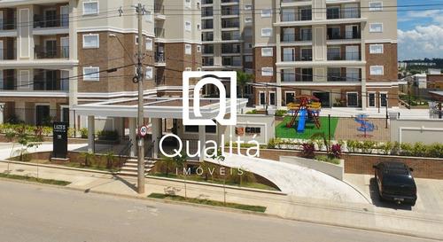 apartamento parque campolim sorocaba - ap01121 - 34101154