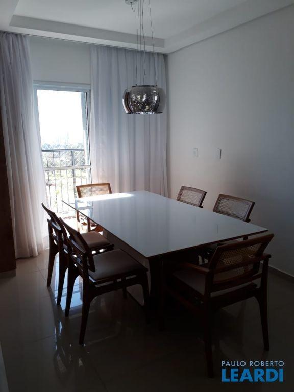 apartamento - parque campolim - sp - 591111