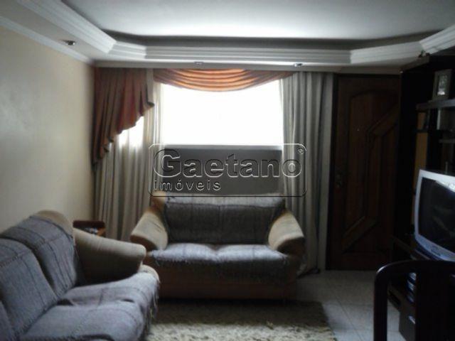 apartamento - parque cecap - ref: 14571 - v-14571