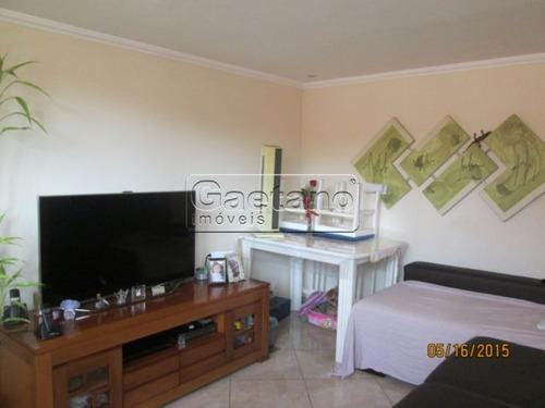 apartamento - parque cecap - ref: 16016 - v-16016