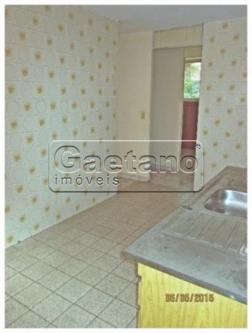 apartamento - parque cecap - ref: 17165 - v-17165