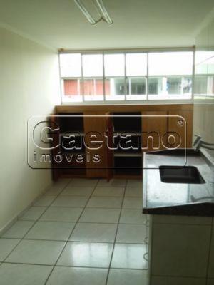 apartamento - parque cecap - ref: 17783 - l-17783