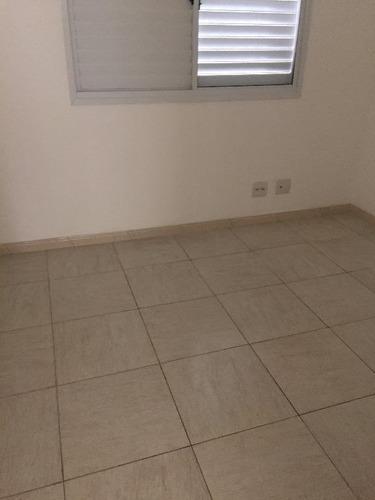 apartamento parque clube 134m¿ ¿ venda, vila augusta, guarul