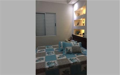 apartamento parque conceição ref 6191