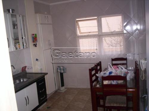 apartamento - parque continental iv - ref: 16171 - v-16171
