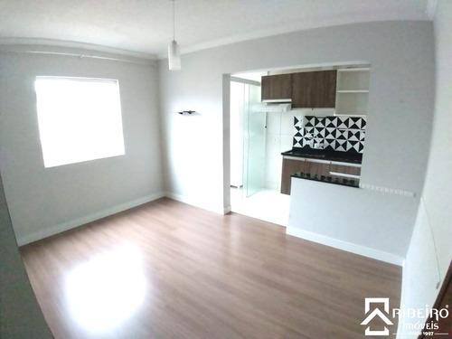 apartamento - parque da fonte - ref: 8106 - l-8106