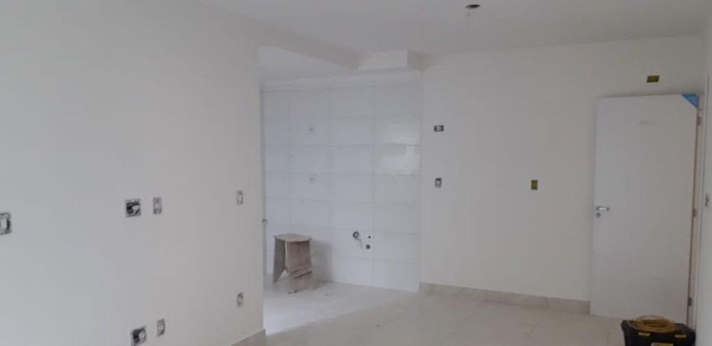 apartamento parque do carmo 02 dorms/01 suíte/01vaga 321ap