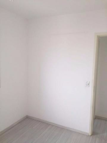 apartamento parque do carmo - 2 dorm. 1 vaga - panorama 2