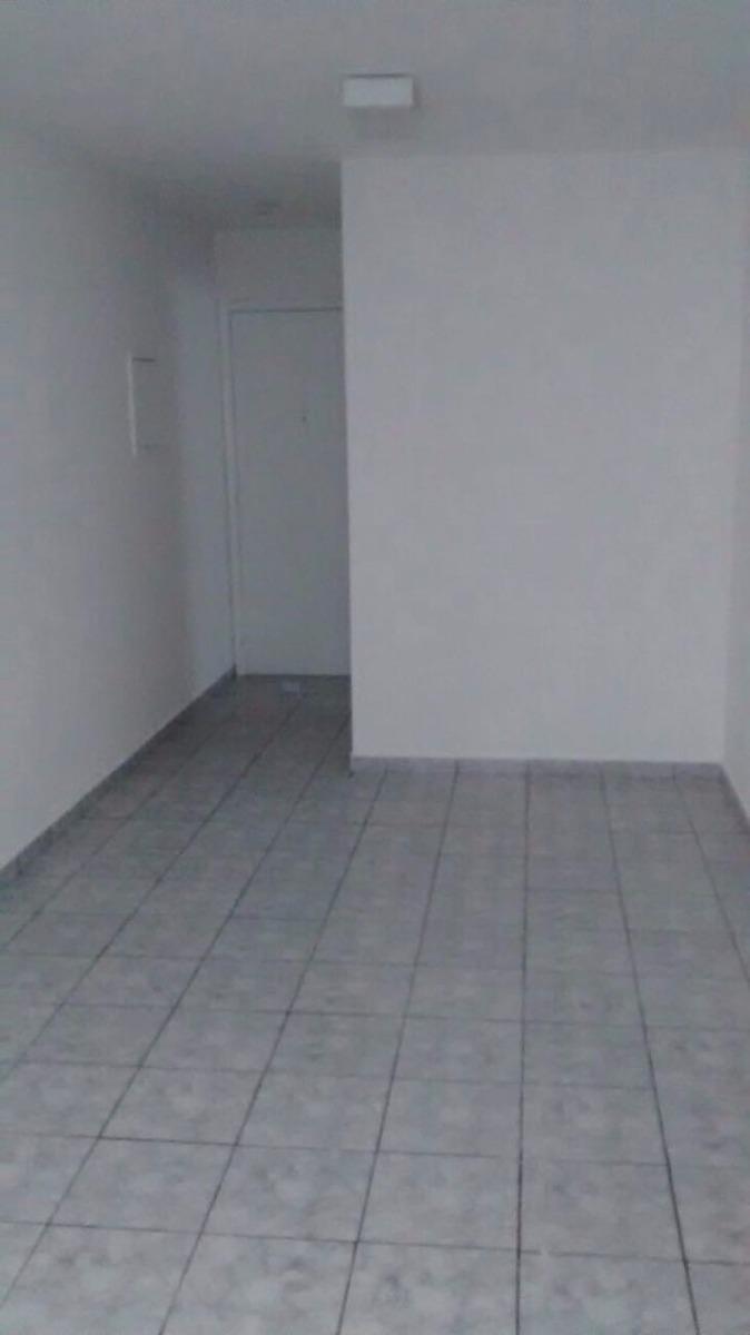 apartamento parque do carmo / cidade líder - 2 dorm 1 vaga
