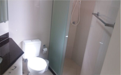 apartamento parque dos passaros 2 dormitórios ref 6578