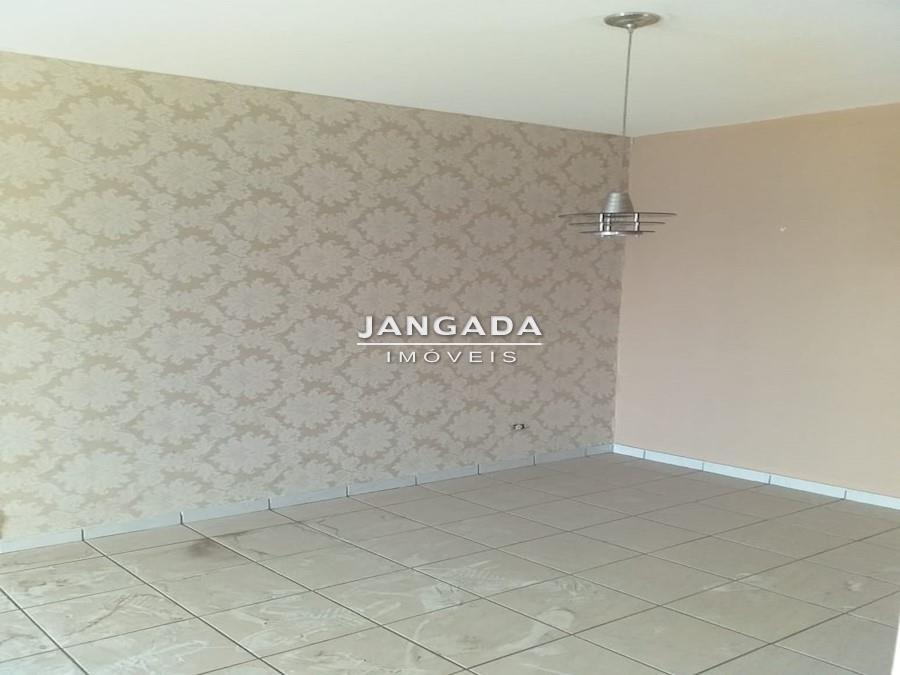 apartamento parque eldorado  - 1067