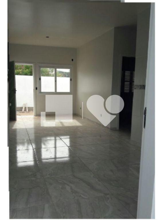 apartamento - parque granja esperanca - ref: 16971 - v-240867