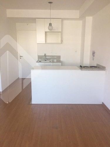 apartamento - parque industrial tomas edson - ref: 214970 - v-214970