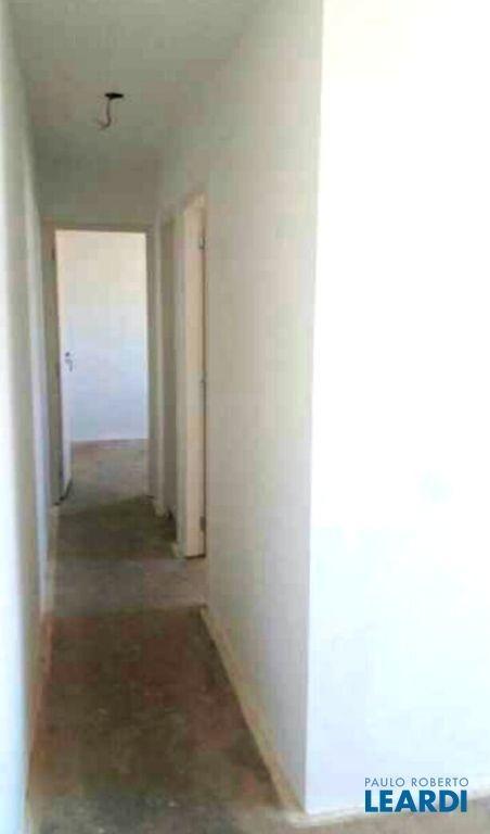 apartamento - parque jambeiro - sp - 539886