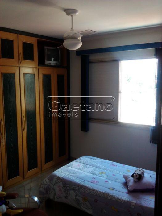 apartamento - parque mandaqui - ref: 14318 - v-14318