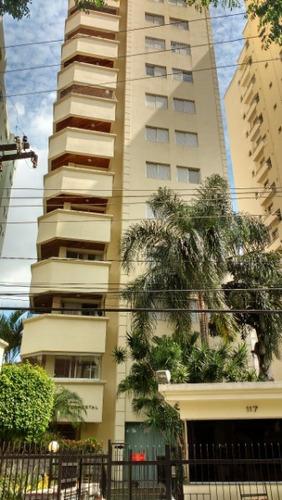apartamento parque mandaqui sao paulo sp brasil - 3280