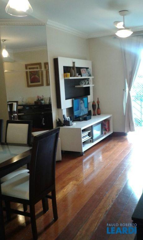 apartamento - parque mandaqui - sp - 426017