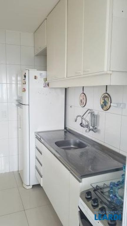 apartamento - parque mandaqui - sp - 509628