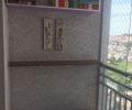 apartamento parque maria domitila - são paulo - ref: 518345