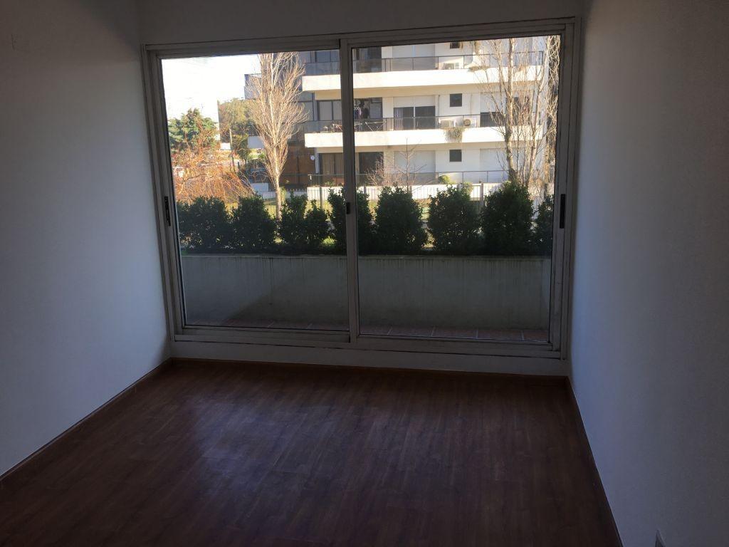 apartamento parque miramar  venta 3 dormitorios avda las americas y el dorado vista al lag