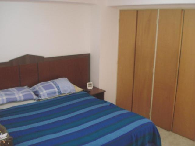 apartamento parque prado mg 20-4075 mgimenez 0412-2390171