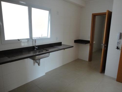 apartamento parque raya - 16953