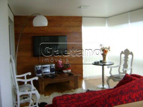 apartamento - parque renato maia - ref: 15182 - v-15182