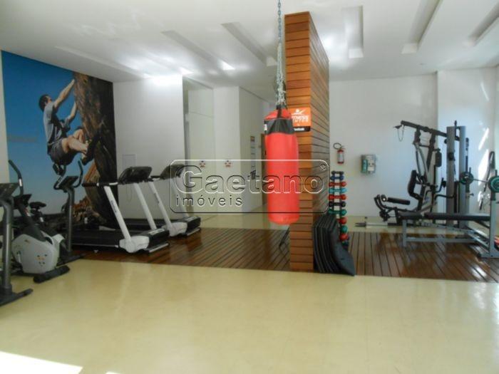 apartamento - parque renato maia - ref: 16341 - v-16341