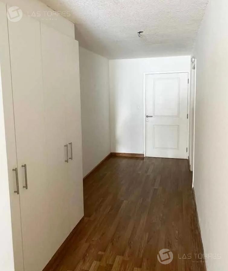 apartamento - parque rodó - amplio, g.c 3.500, con gge