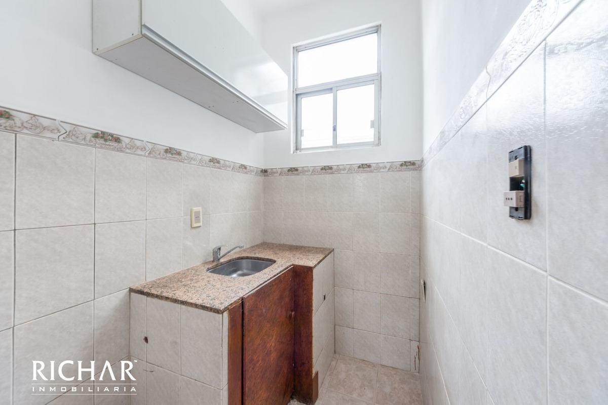 apartamento parque rodo venta 2 dormitorios ideal renta