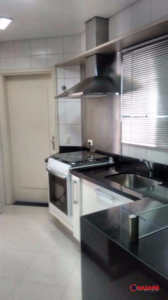 apartamento - parque sao diogo - ref: 871 - v-871