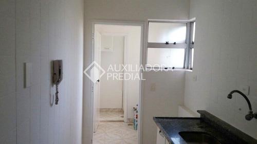 apartamento - parque sao luis - ref: 253742 - v-253742