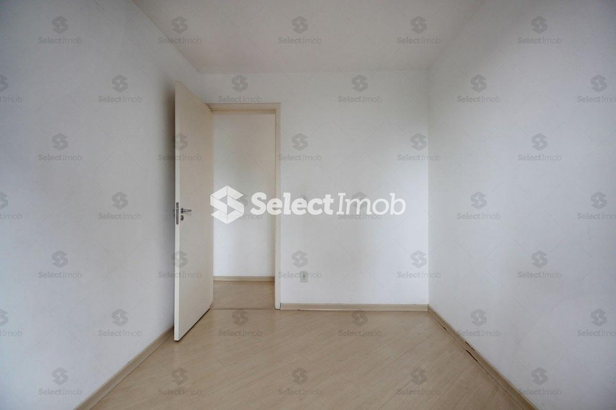 apartamento - parque sao vicente - ref: 569 - l-569