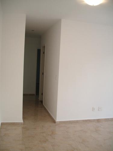 apartamento parque são lucas 1 suítes 2 dormitórios 1 banheiros 1 vagas 64 m2 - 2227