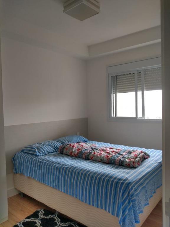 apartamento parque ventura - ap8065