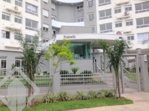 apartamento - partenon - ref: 146922 - v-146922