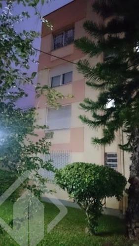 apartamento - partenon - ref: 158301 - v-158301