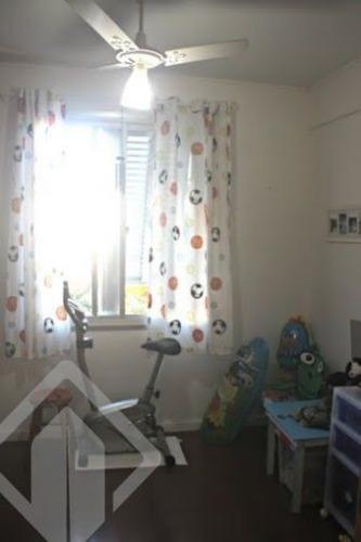 apartamento - partenon - ref: 163304 - v-163304