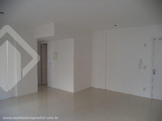 apartamento - partenon - ref: 174659 - v-174659