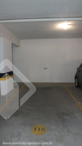 apartamento - partenon - ref: 180732 - v-180732