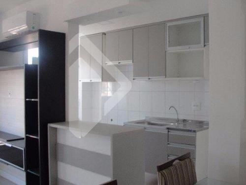 apartamento - partenon - ref: 186458 - v-186458