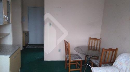 apartamento - partenon - ref: 190179 - v-190179
