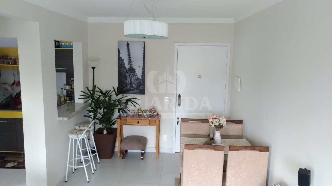 apartamento - partenon - ref: 193937 - v-193938
