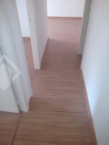 apartamento - partenon - ref: 195405 - v-195405