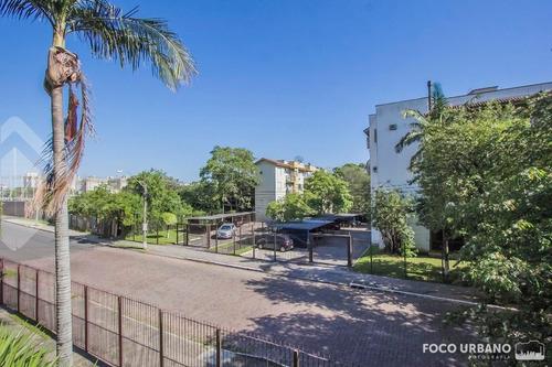 apartamento - partenon - ref: 199956 - v-199956