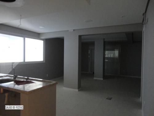 apartamento - partenon - ref: 200410 - v-200410