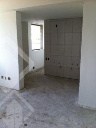 apartamento - partenon - ref: 203818 - v-203818