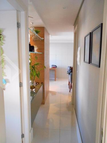 apartamento - partenon - ref: 208878 - v-208878