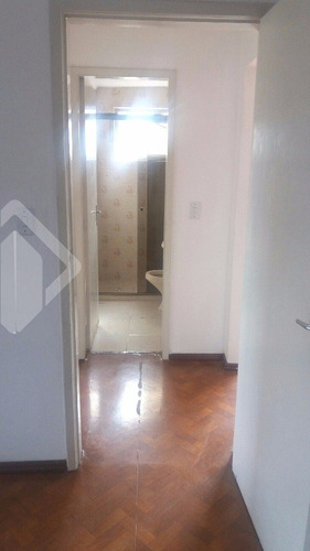 apartamento - partenon - ref: 209094 - v-209094