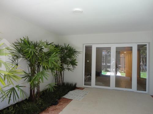 apartamento - partenon - ref: 209547 - v-209547